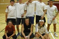 Jugendteam_01